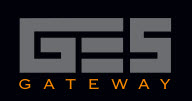 Gateway Engineering & Surveying Inc. - Michigan